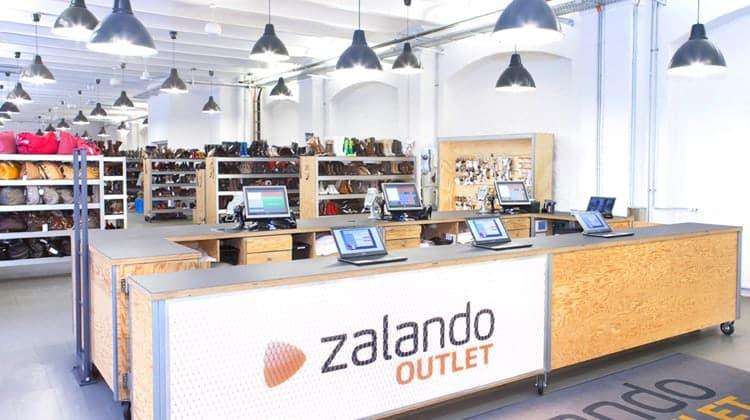 zalando-designer-merken-outlet
