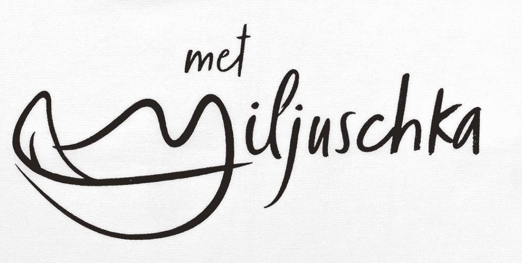Miljuska